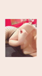 「★愛らしいルックス★レンchan★」11/18(日) 18:38   レンの写メ・風俗動画