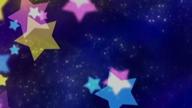 「胸キュン純情系♪」11/18(日) 19:50 | みりんの写メ・風俗動画