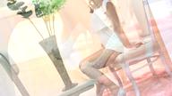 「はなみ〔22歳〕スタイル抜群美女」11/18(日) 19:57 | はなみの写メ・風俗動画