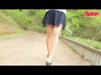 「男のあこがれ!母乳噴射!いますぐ授乳しましょう♪」11/19(月) 13:40 | ななせの写メ・風俗動画
