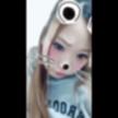 「のぞみちゃん動画♡」11/19(月) 14:26 | のぞみの写メ・風俗動画