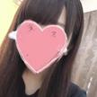 「あむちゃん動画♡」11/19(月) 14:27 | あむの写メ・風俗動画