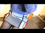 「★+15分無料延長でゆったり★」11/19(月) 16:10   いずみの写メ・風俗動画