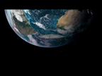 「【宇宙人からの宣誓布告!?】アナタノ精巣ヲ侵略シニキマシタ☆」11/19(月) 17:02 | カラフル★ぺぺの写メ・風俗動画