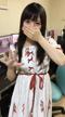 「黒髪清楚『せれな』ちゃんのご紹介☆」11/19(月) 17:29 | せれなの写メ・風俗動画