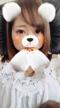 「色白美白の敏感体質Dカップ美巨乳娘♪」11/19(月) 20:59 | ほしみの写メ・風俗動画