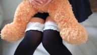 「抜群の色っぽさ!!」11/20(火) 02:03   リオの写メ・風俗動画