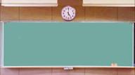「☆未経験☆無敵のミニマム18歳!!【めい】ちゃん♪」11/20(火) 02:10   めいの写メ・風俗動画