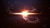 「輝きを放つ美の妖精」11/20(火) 08:10   葵/Aoi美とエロスの妖精の写メ・風俗動画