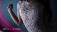Julia【ジュリア】|ドレス・コード