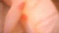 「好奇心旺盛清楚系妻♪」11/20(火) 12:03   成瀬ひなたの写メ・風俗動画