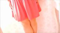 「マシュマロFカップ妻♪」11/20(火) 15:07   松宮桜子の写メ・風俗動画
