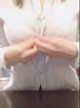 「★胸キュン必至な濃厚ご奉仕Eカップ美女【佐倉 みなこ】さん★」11/20(火) 15:33 | 佐倉 みなこの写メ・風俗動画