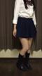 「アイドル系美少女くれあちゃん♪」11/20(火) 16:52   くれあの写メ・風俗動画