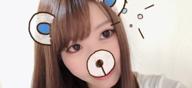 「★☆エロさも可愛さもプレミアのアイドル美少女《トモカちゃん》♪♪♪☆★」11/20(火) 17:18 | トモカ★の写メ・風俗動画