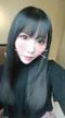 「★☆優しく全部包み込んでくれる癒やしのプレミア美少女《モモエちゃん》♪♪♪☆★」11/20(火) 17:19 | モモエ★★★の写メ・風俗動画