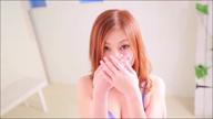 「☆完全無欠の最強キレカワ美女《かのん》ちゃん♪☆」11/20(火) 19:30 | かのんの写メ・風俗動画