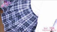 「おっぱいだし★激・まだ舐めたくて学園「しいちゃん」」11/20(火) 19:51 | しいの写メ・風俗動画