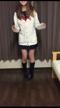 「当店アイドル系代表★ひろちゃん」11/20(火) 19:52   ひろの写メ・風俗動画