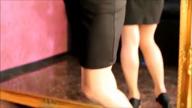 「スタイル抜群妖艶奥様♪」11/20(火) 21:06   佐々木りょうの写メ・風俗動画