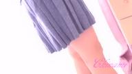 「激カワ清純派美女【チナミ】ちゃん♪」11/20(火) 22:39 | チナミの写メ・風俗動画