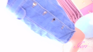 「元アパレル店員!!かなりの美少女【イオリ】ちゃん♪」11/21(水) 08:15 | イオリの写メ・風俗動画