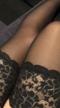 「大きな瞳に吸い込まれるハーフ系美女♪【須藤 りり】さん」11/21(水) 12:50 | 須藤 りりの写メ・風俗動画