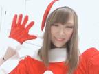 「☆「ゆみ」ちゃんの最新動画☆」11/21(水) 17:05 | 裕美「ゆみ」の写メ・風俗動画