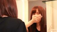 「ななみちゃん」11/21日(水) 21:06   ななみの写メ・風俗動画