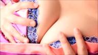 「後藤えりか【迫力のバスト】」11/22(木) 09:09 | 後藤えりかの写メ・風俗動画