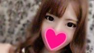 「まりん☆エロカワ美女」11/22(木) 17:40 | まりん☆エロカワ美女の写メ・風俗動画