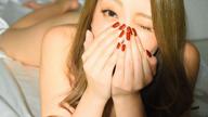 「ゆう:洗練された美色美女 貴殿に尽くす愛情、心ある技に満たされる歓び。」11/24(土) 22:21 | ゆうの写メ・風俗動画