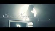 「【BLENDA殿堂入りカリスマキャバ嬢!!】《エレナ》さん♪」11/25(日) 12:03   乃木坂 エレナの写メ・風俗動画
