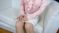 「小柄で可愛い★れみさん♪ 無料オプションもたくさん♪♪」11/25(日) 12:45 | れみの写メ・風俗動画