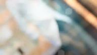 「ミラクルキューティー!超オススメの一品!!」11/26(月) 13:12 | リホの写メ・風俗動画