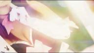「驚きを隠せないくらいのカワイイルックス♪」11/26(月) 13:13 | ルビの写メ・風俗動画
