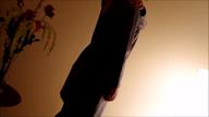 「☆エロティックマダム「宮野里穂さん」☆」11/26(月) 23:50 | 宮野里穂(みやのりほ)の写メ・風俗動画