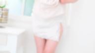 神崎美織|RIKYU TOKYO - 六本木・麻布・赤坂風俗