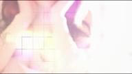 ナイス|Eros - エロス