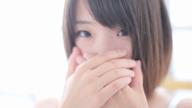 「これぞ純情派美少女!~Premium temporary~」11/28(水) 18:22 | すずの写メ・風俗動画