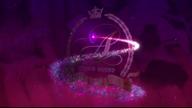 「創業10周年30店舗オープン記念★優待年間パスポートが30名様に当たる!」11/29(11/29) 00:51 | もえこの写メ・風俗動画