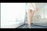 「すごく綺麗系なのに可愛系の感じもするルイちゃん。」11/29日(木) 15:30 | ルイの写メ・風俗動画