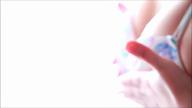 「色白美肌スレンダー」11/30(金) 12:44 | さくらの写メ・風俗動画