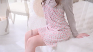 「超絶ボディ!清楚系美女『はるこ』ちゃん」11/30(金) 21:53 | はるこの写メ・風俗動画