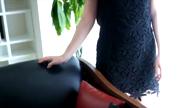 「えくぼがたまらないREINAサン♪」12/02(日) 21:06 | REINA(れいな)の写メ・風俗動画