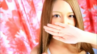 「ゆきなです」12/02(日) 23:05 | ゆきなの写メ・風俗動画