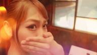 「みいちゃんの動画」12/03(月) 21:10   みい ☆くそビッチ☆の写メ・風俗動画
