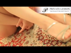 「愛に溢れる寄り添ったサービス♪」12/04(火) 09:41   アイの写メ・風俗動画