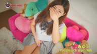 みゆ|美少女制服学園CLASSMATE (クラスメイト) - 錦糸町風俗
