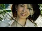 ひみこ|愛特急2006 東京店 - 品川風俗
